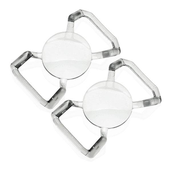 accessoires-suunto-display-shield-2-pcs