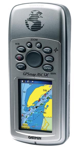 GPSMAP 76CX DRIVER FOR WINDOWS MAC