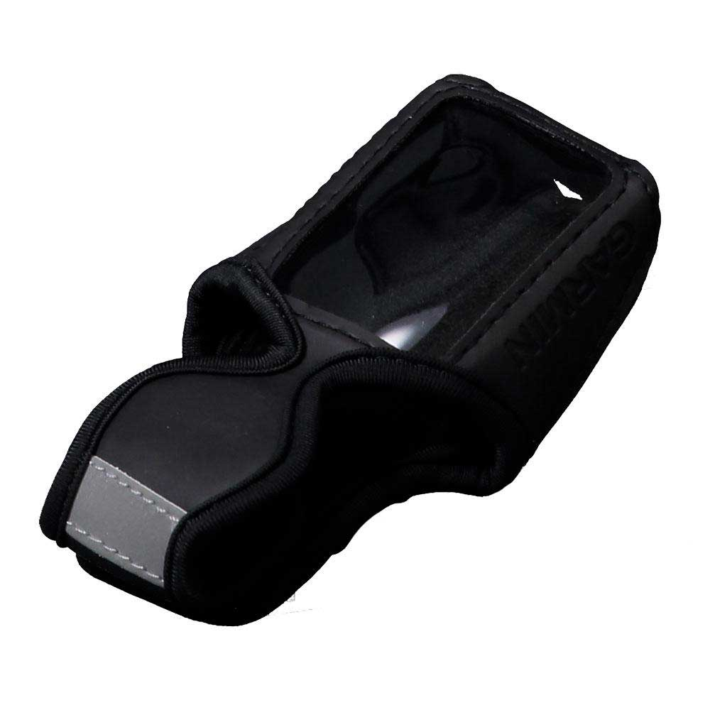 Garmin Carrying Case for eTrex Line