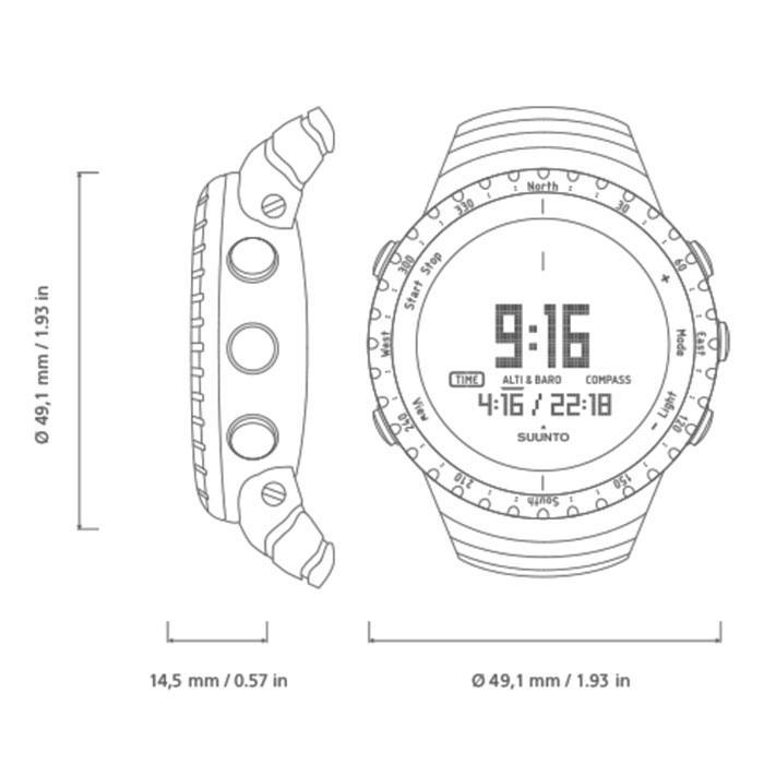 orologi-suunto-core-regular
