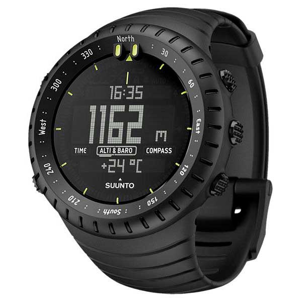Suunto Core All Watch