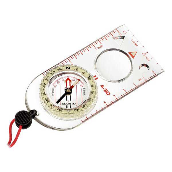 Suunto A-30 Nh Metric Compass