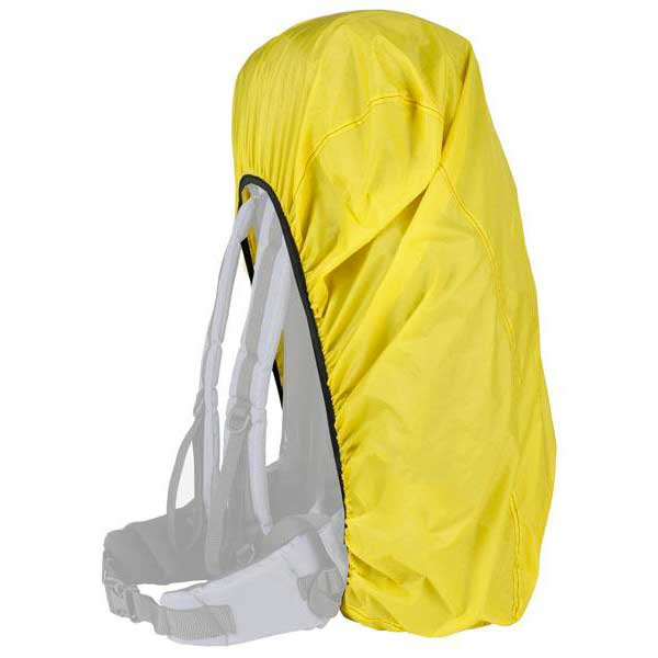 Ferrino Waterproof Backpack Cover buy and offers on Trekkinn