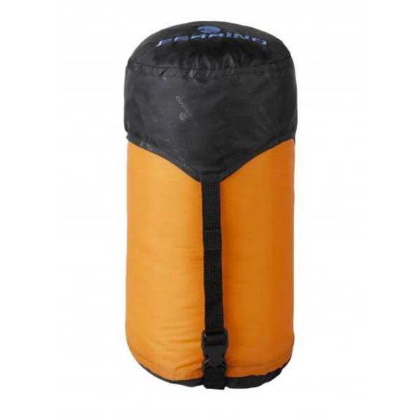 Sacs de compression Ferrino Compression Sack 60 x 25 cm