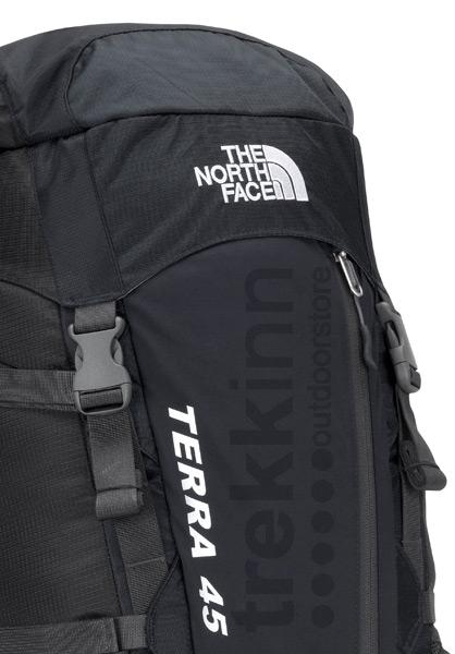 THE NORTH FACE Terra 45 buy and offers on Trekkinn