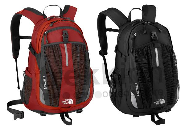 The north face Recon buy and offers on Trekkinn 7a40e039ef64