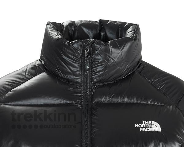 doudoune north face crimptastic hybrid jacket 3b6efe54664