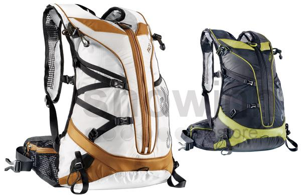 Deuter Pace 20 Backpack Lupa Deuter Pace 20