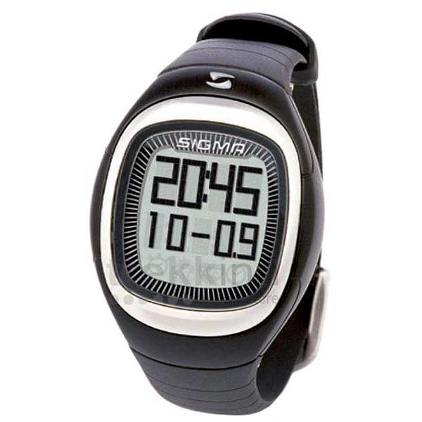 Sigma Onyx Classic HRM buy and offers on Trekkinn