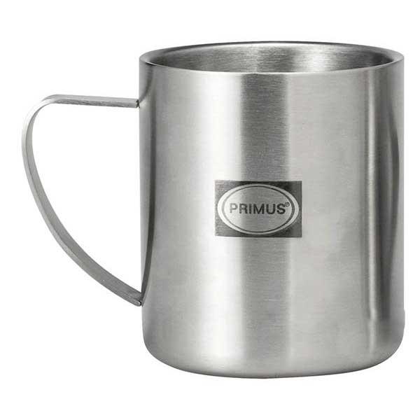 articles-de-cuisine-primus-4-season-mug
