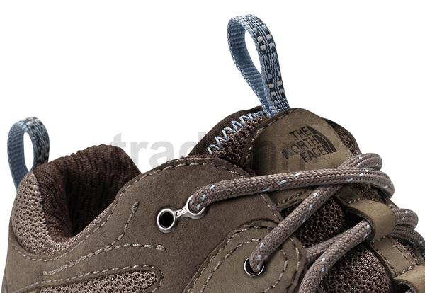 717172ffc6c ... The north face Sable Mid Goretex XCR Classic ...