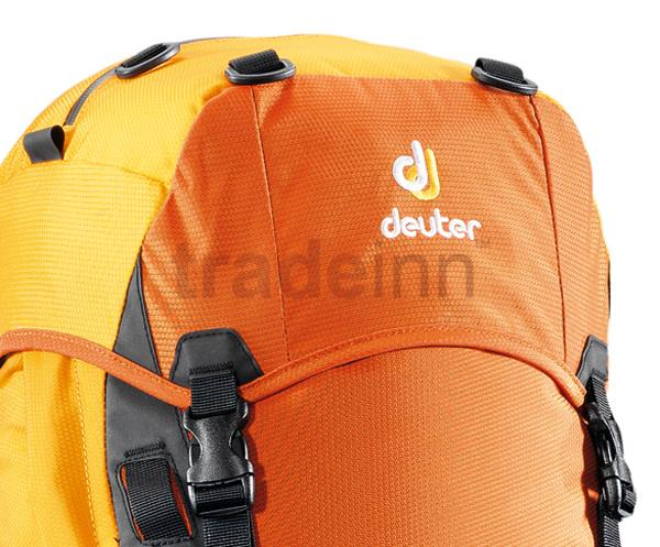 deuter guide 30 sl review