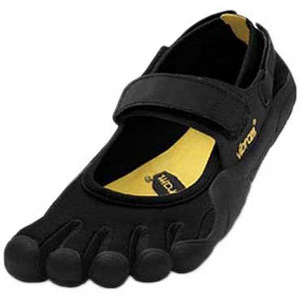 best sneakers 646af 26b9a Vibram fivefingers Sprint buy and offers on Trekkinn