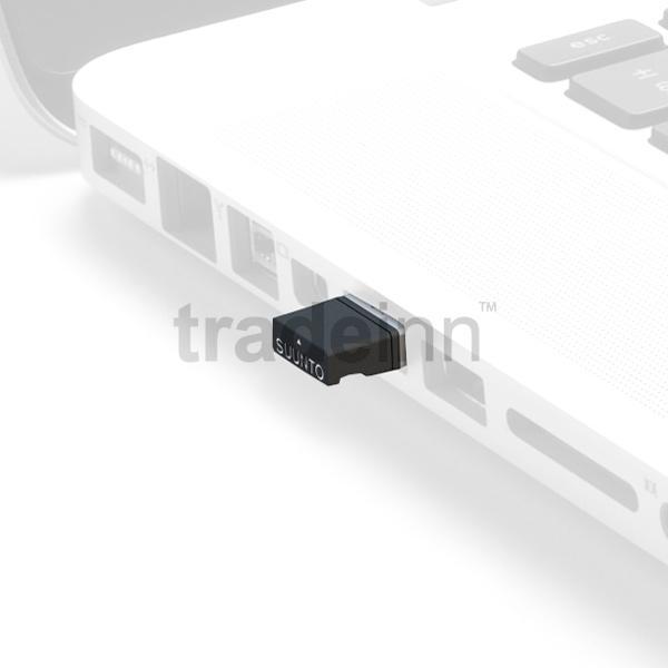 caricabatterie-e-cavi-suunto-movestick-mini
