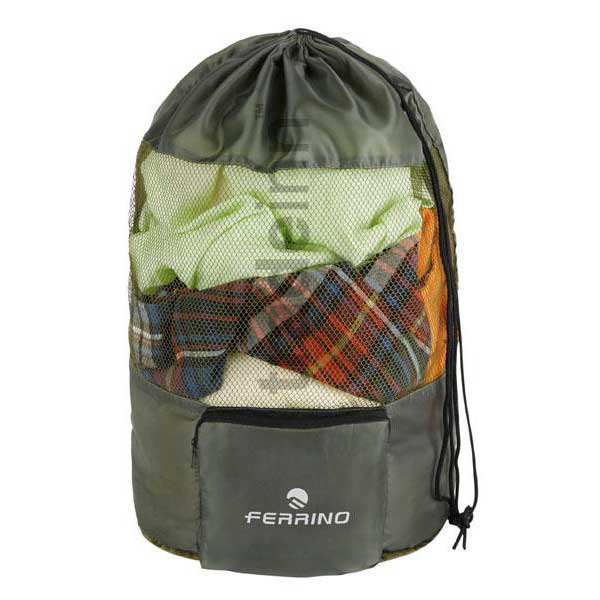 Ferrino Laundry Bag