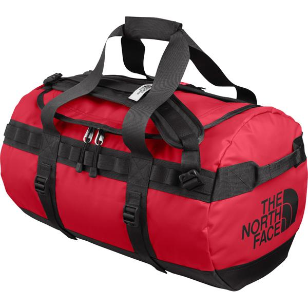 1d6a27c05 The north face Base Camp Duffel