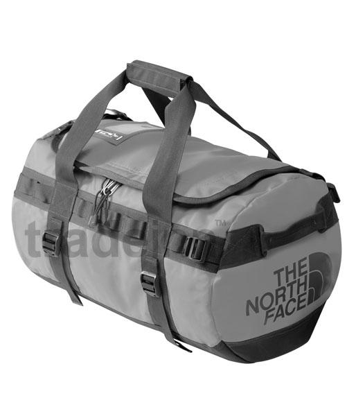 270e80f8a The north face Base Camp Duffel buy and offers on Trekkinn