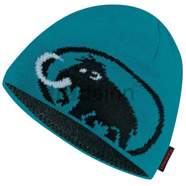 Mammut Tweak Cap Dolphin
