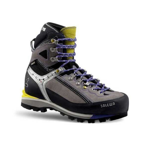 Salewa Condor Evo Medium FIT Goretex