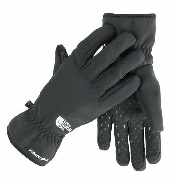 64cf2e466 The north face Tnf Insulated Apex Glove Black , Trekkinn