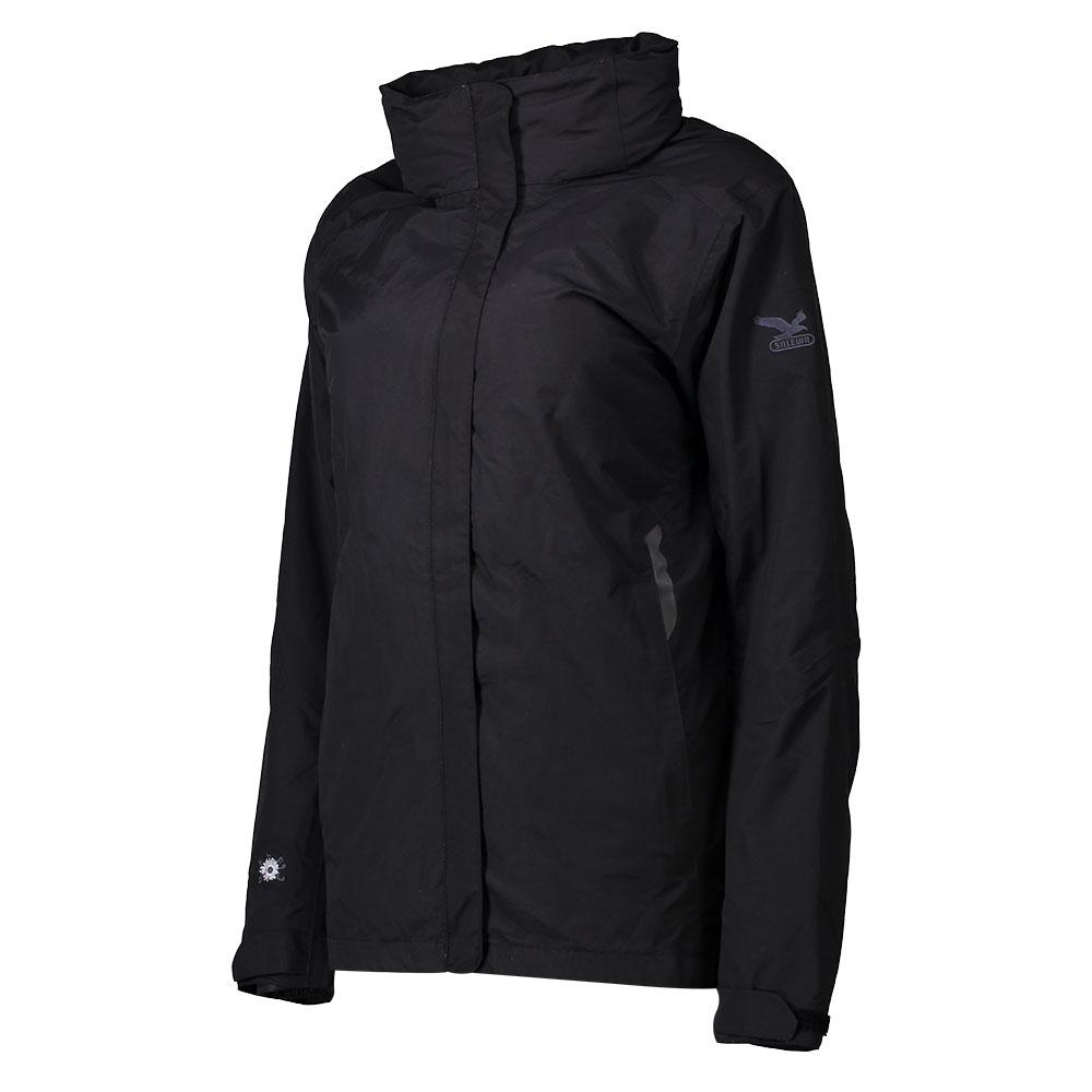 Salewa Jura Powertex Primaloft 2x Jacket