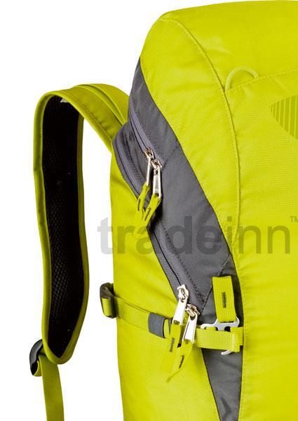 Рюкзак vaude splock 28 thor рюкзак s12