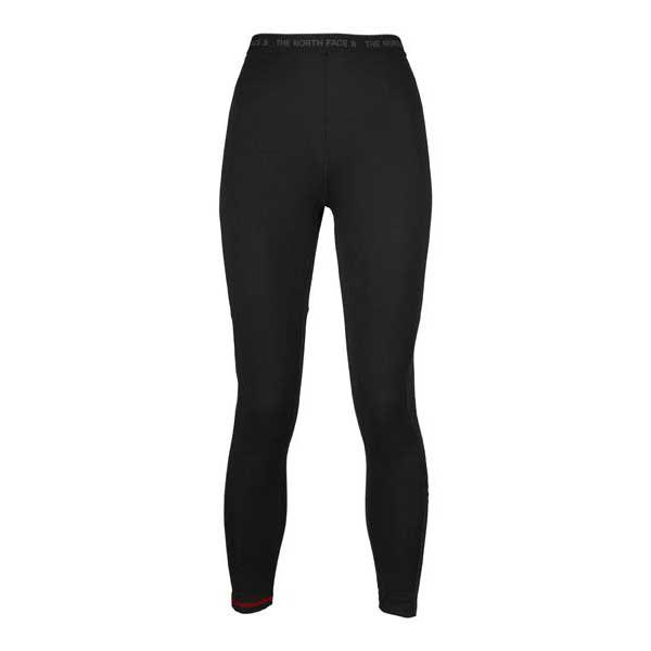 The north face Warm Hyactive Tights