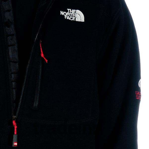 North Face Power Stretch