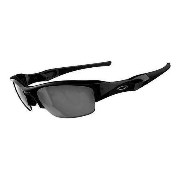 Oakley Flak Jacket comprar e ofertas na Trekkinn Óculos de sol 1d80578272