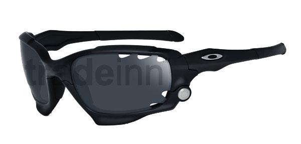 cf37b3ee8fc Oakley Jawbone Iridium buy and offers on Trekkinn