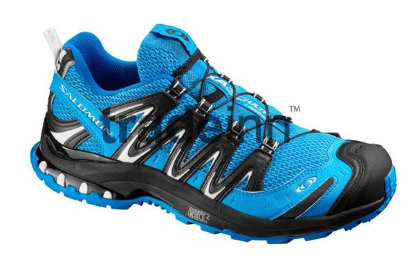 SALOMON XA PRO 3D Ultra 2 Blue Men