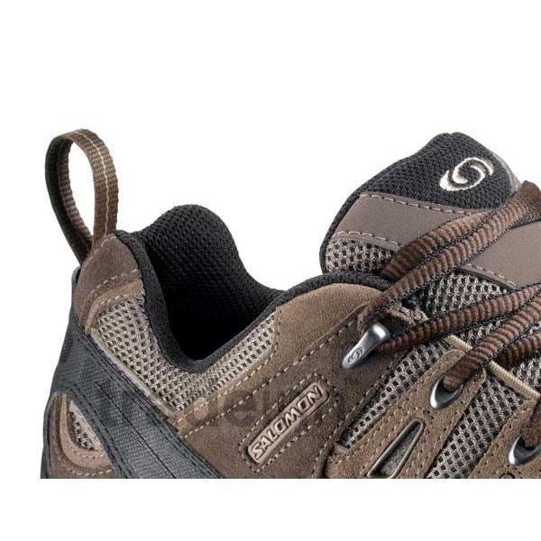 buras men Buy skechers work women's black buras, starting at $47 similar products also available sale now on.