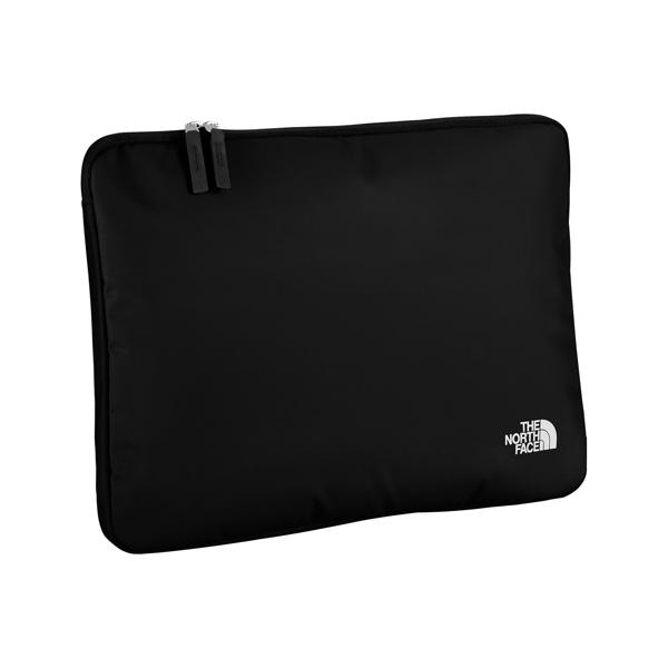 The north face Lap Top Case buy and offers on Trekkinn 5b662cfe7ac2c