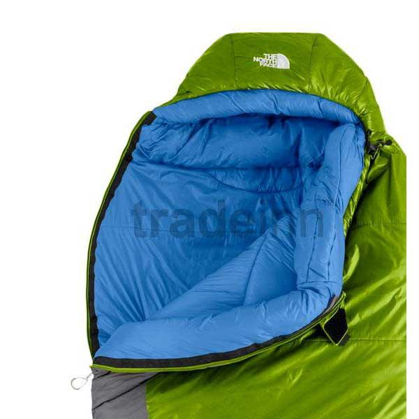 sacos de dormir north face