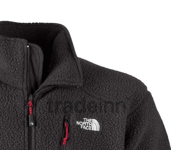 84ef6f9b1 new zealand north face summit series scythe jacket grey 8a5b5 b4a77