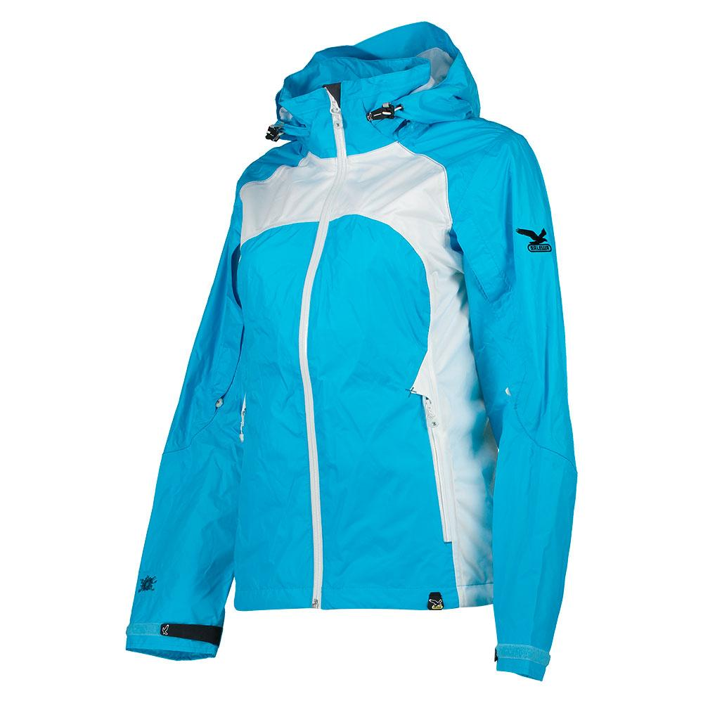 Salewa Lares Powertex