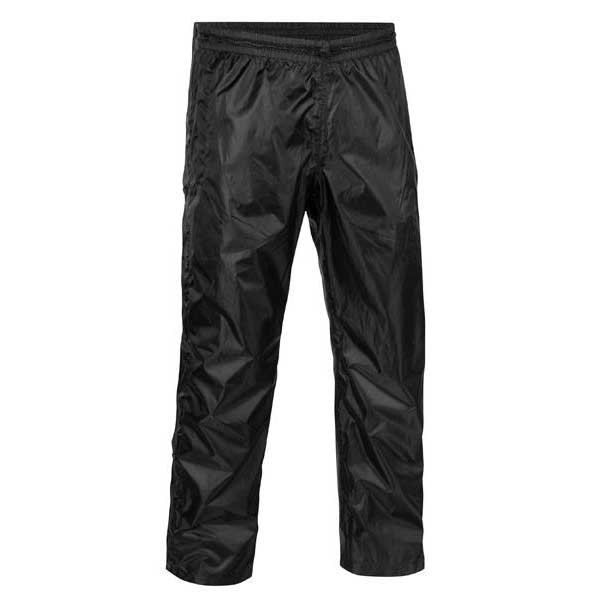 Salewa Raintec Pant