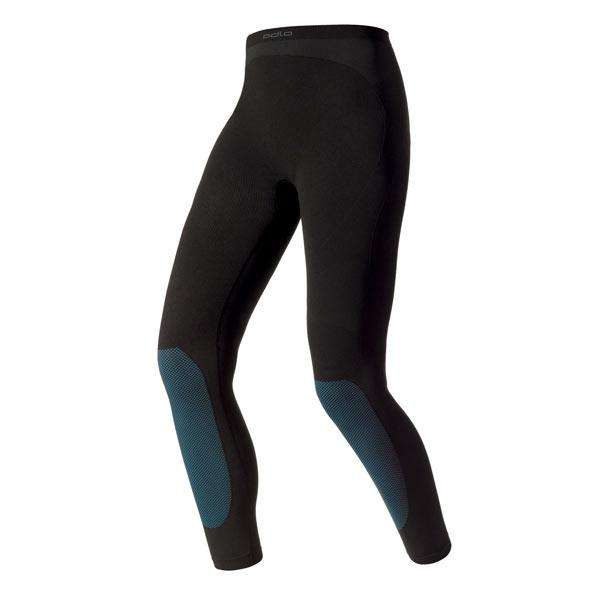 Odlo Evolution Pant Warm