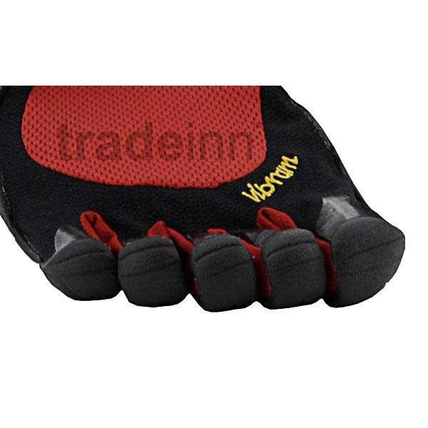 Acheter Chaussures Vibram Five Fingers