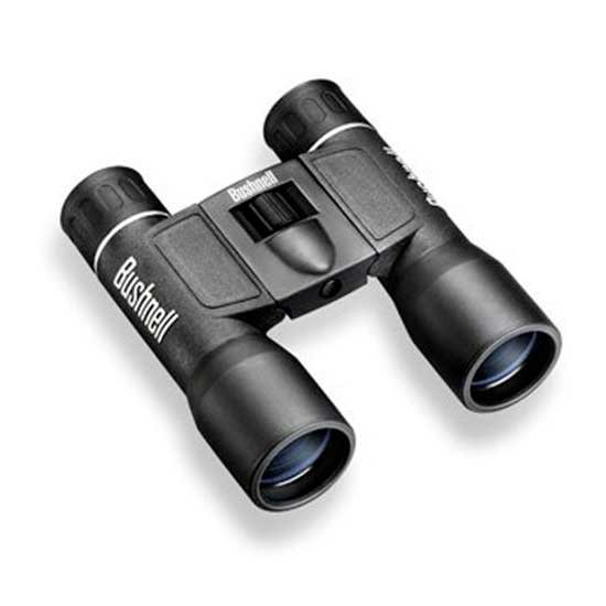 Bushnell 16x32 Powerview FRP