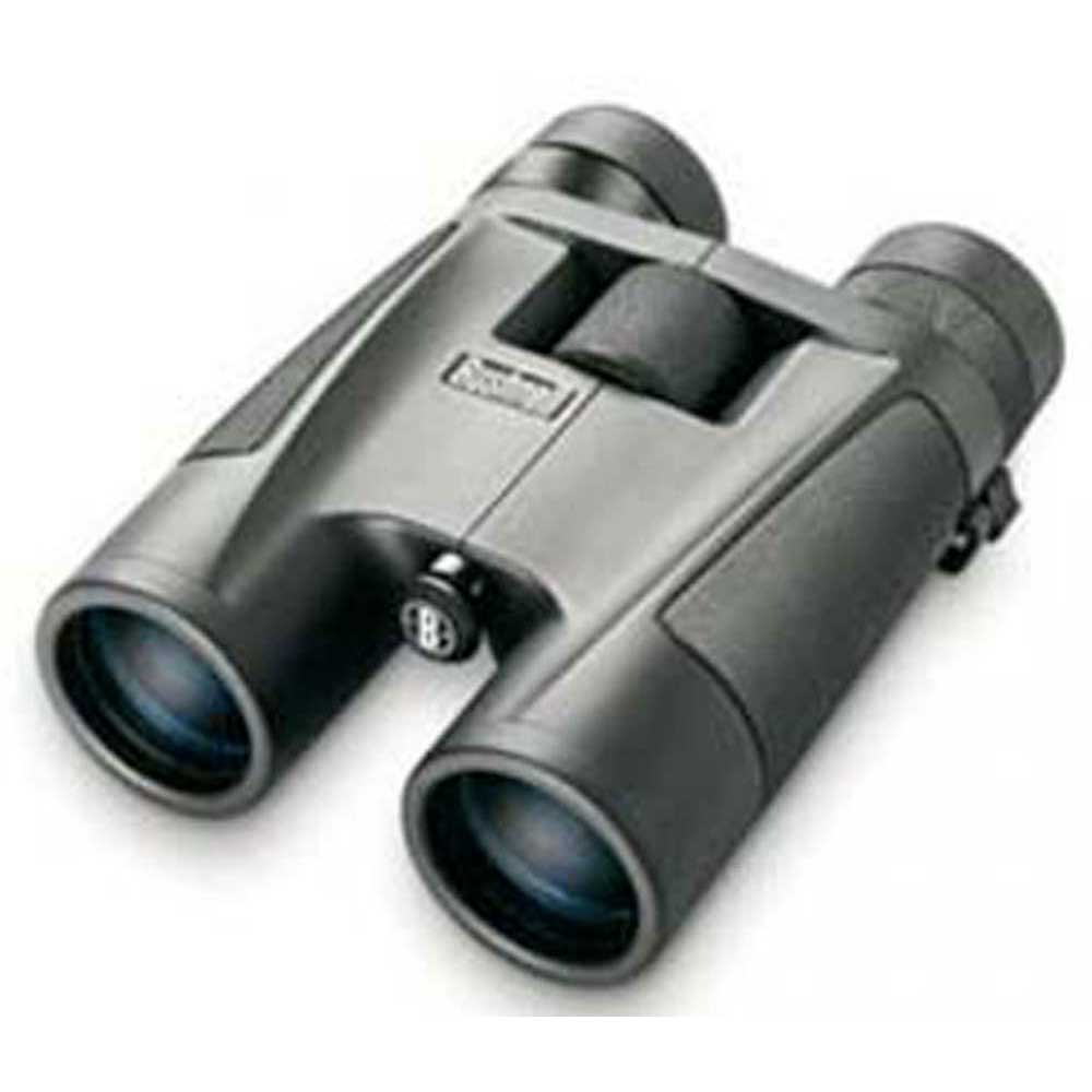 Bushnell 8 16X40 Powerview 2008 Zoom