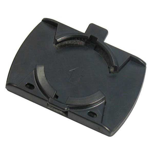 Midland Support Ski Googles For XTC