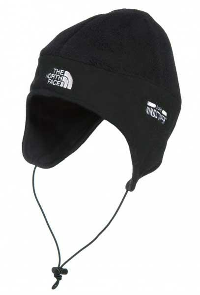 89876f60e The north face High Point Hat Windstopper Black
