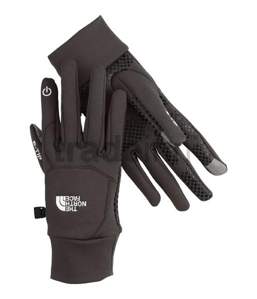 comprar guantes north face