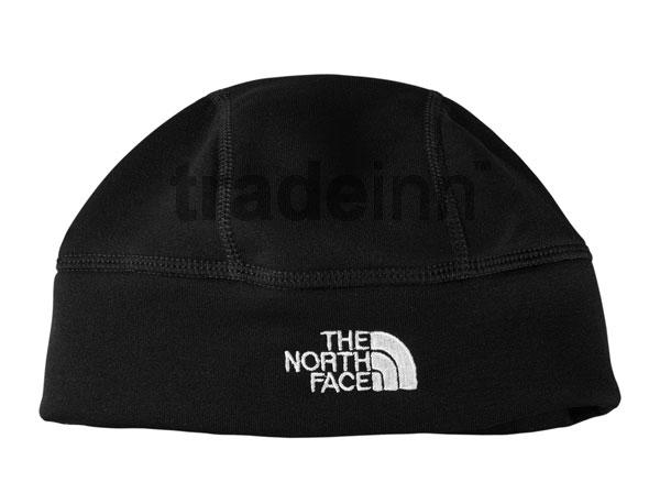 a1b2c1dabe5 The north face Ascent Beanie buy and offers on Trekkinn
