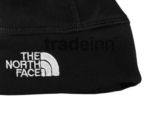 2a7e13378ff The north face Ascent Beanie buy and offers on Trekkinn