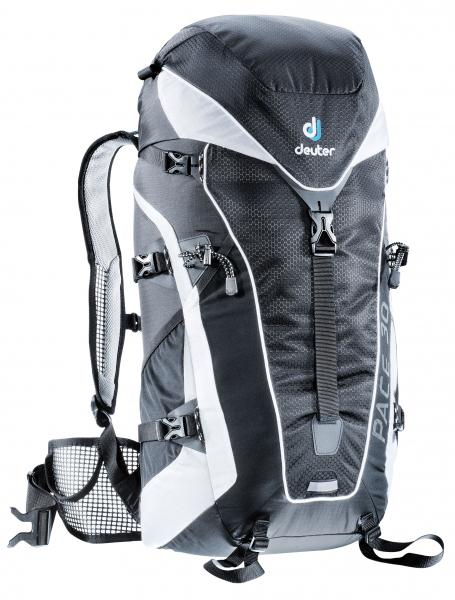 Deuter Pace 30 Backpack Lupa Deuter Pace 30