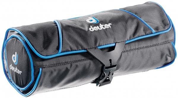 Deuter Wash Bag Roll
