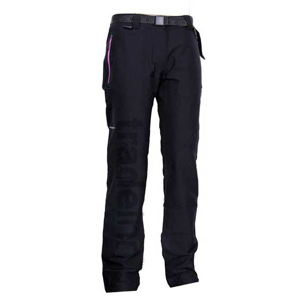 Trangoworld Chuco Schoeller Dynamic Ripstop Pants