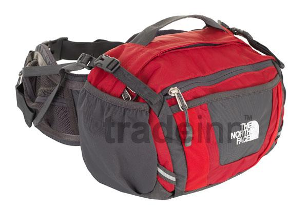 bbb50fb93f The north face Sport Hiker 9 Red buy and offers on Trekkinn
